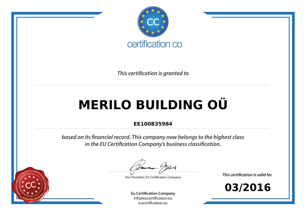 sertifikaat_437922