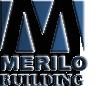 Merilo Building